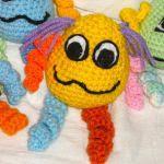 http://www.craftsy.com/pattern/crocheting/toy/giggles-amigurumi/196747?rceId=1458680498190~o9upfzrx
