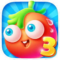 Garden%2BMania%2B3%2BNew%2BFree%2BGame%2B1.3.5 Garden Mania 3 New Free Game 1.3.5 FULL APK + MOD Apps