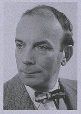 Leo Isaac Swaab