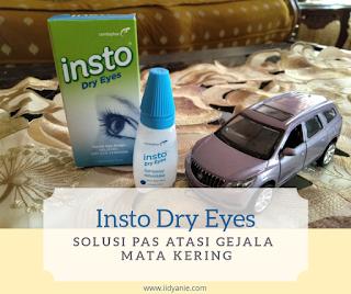 insto dry eyes solusi atasi gejala mata kering