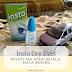 Insto Dry Eyes Solusi Pas Atasi Gejala Mata Kering