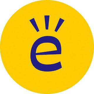 طريقة الحصول على بيانات تسجيل الدخول لمنصة Edmodo للمعلمين والموظفين بالتربية والتعليم