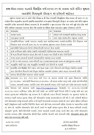 RTE Admission In class 1 for the year 2020-21 Online Apply,RTE Admission In class 1 for the year 2020-21 Online Apply,How to Apply For Rte Admission In Class 1 For The Year 2020-21,How To Apply Online For Std 1 RTE Admission