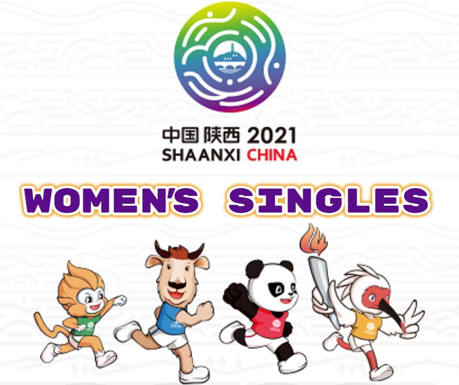 Meet Singles Shishi