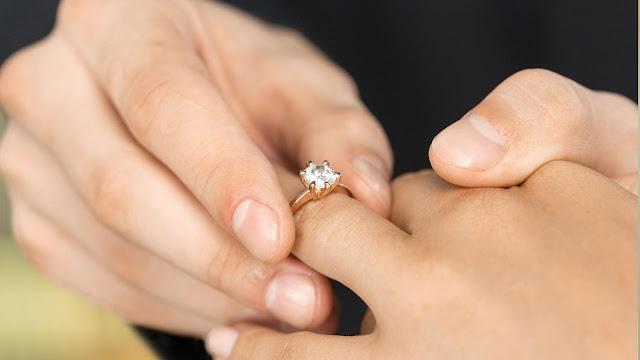 Perempuan Kaya Raya Asal Arab Saudi Mencari Suami, Ini Syaratnya