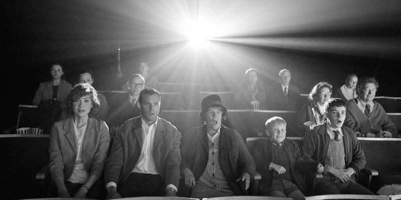 belfast film