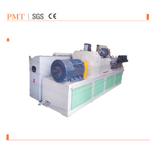 Mesh Plastic Foam Epe Extruder Extrusion Pe Line Fruit Net Making Machine, Fruit Net Making Machine,Epe Foam Extruder , Mesh Plastic Machine