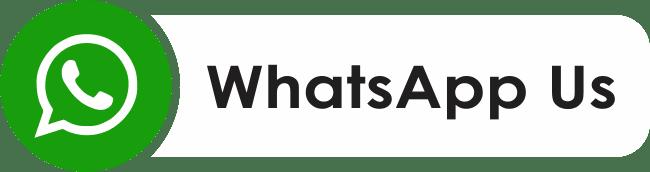 Logo Wa Web
