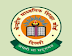 CBSE Central Teachers Eligibility Test (CTET) July 2020 _ Last Date Extended