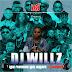 Download Mixtape: DJ Willz - Real Recognize Real Mixtape Vol.One | @DJwillz2