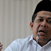 Wakil Ketua DPR Fahri Hamzah Teken Usulan Pansus Tenaga Kerja Asing