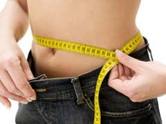 Important Things to Consider for Tummy Tuck