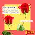 Mensagem Dia das Mães | Casa de Carnes J Alves