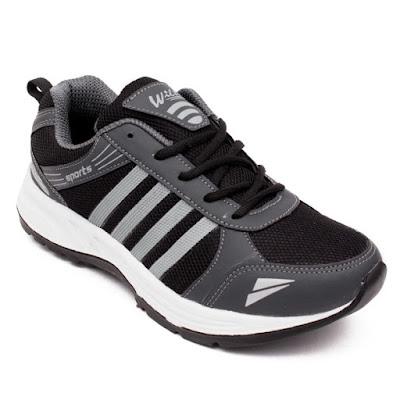 Men's Sports Shoes, men shoes