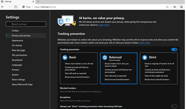 tracking,location tracking,stop websites from tracking you,websites tracking,stop websites tracking,how to stop iphone from tracking your location,changed block tracking,how to stop iphone from tracking my location,firefox tracking,how to prevent a phone from tracking,google location tracking,how to stop your phone from tracking you,how to stop iphone from tracking you,how to stop google from tracking you,block tracking in safari for mac,how to prevent facebook from tracking you