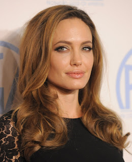 Famous People of US, American Actress