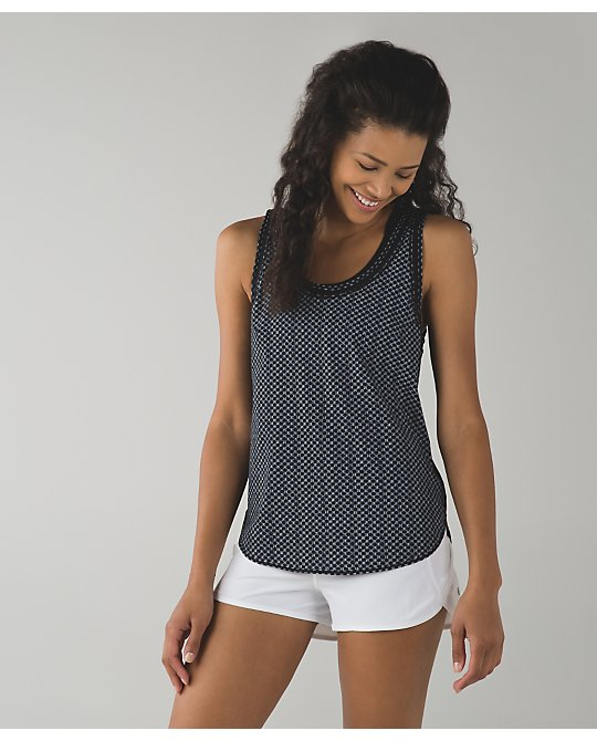 lululemon stop-at-nothing-tank-dottie-eyelet
