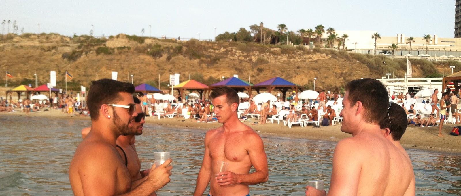 Small tiny tits beach naked