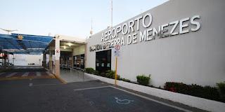 fachada-del-aeropuerto-5-1-1024x512