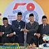 HUT Bank Nagari ke-58, Perkuat Layanan Digital Banking, Konversi ke Bank Nagari Syariah