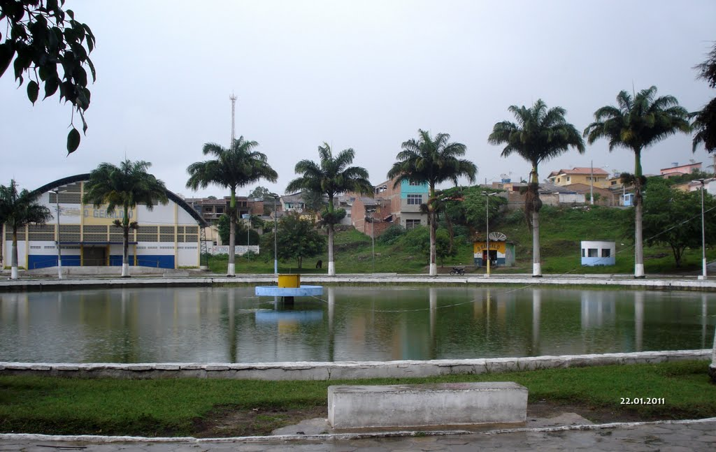 Remígio | Paraíba