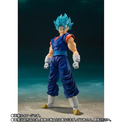 https://www.biginjap.com/en/pvc-figures/23838-dragon-ball-super-sh-figuarts-super-saiyan-god-super-saiyan-vegito-super-.html