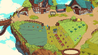 Cloud Meadow Free Download PC Game Cracked in Direct Link and Torrent. Cloud Meadow – Equal parts farming simulator, RPG, & visual novel- Cloud Meadow is an erotic game about learning to work with monstrous allies in order to build a new home…
