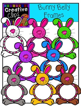 https://www.teacherspayteachers.com/Product/Freebie-Bunny-Belly-Frames-Creative-Clips-Digital-Clipart-1757558