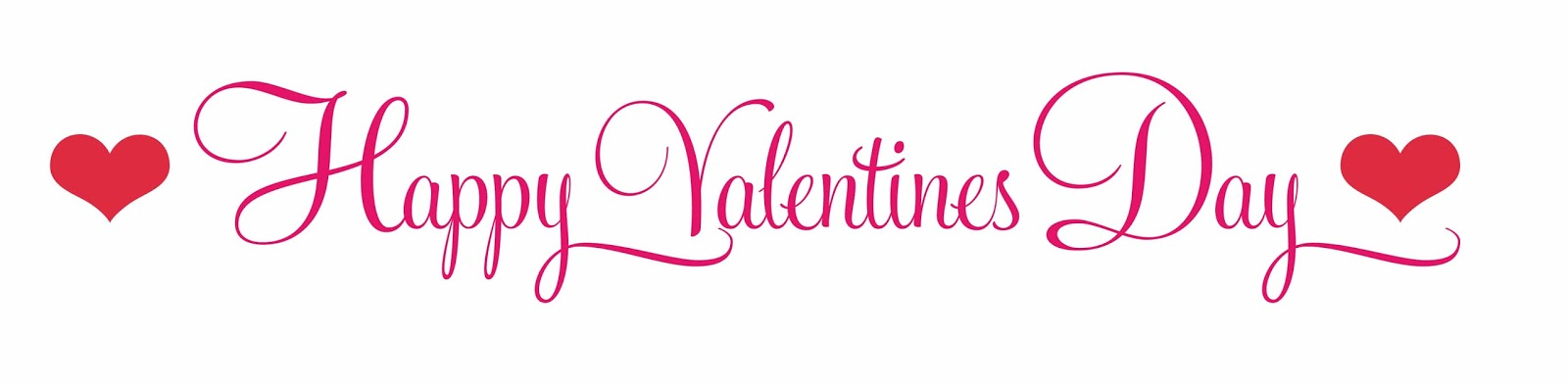 Valentines day 2018 hotel packages and deals in Manchester UK