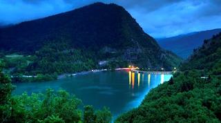 Αυτός είναι Ένας από τους Ομορφότερους Προορισμούς της ορεινής Ελλάδας