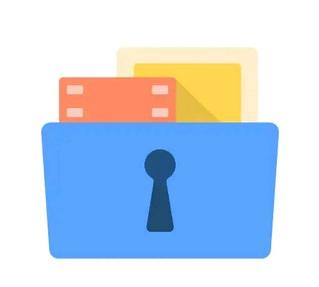 Aplikasi Penyimpan File Rahasia Terbaik Dan Paling Aman