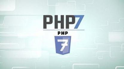 PHP Básico ao Avançado 2019 Download Grátis