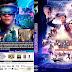 COMIENZA EL JUEGO - READY PLAYER ONE - 2018 [COVER - DVD]