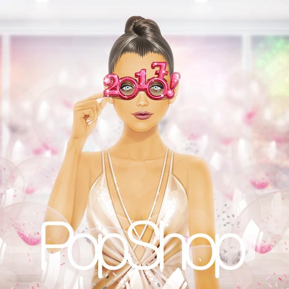 22e2e7915c5e PopShop - New Collection - Released