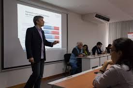 Proceso de negociación en el Comité de Postulaciones Electorales es frágil, afirmó Félix Seijas
