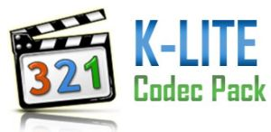 K Lite Codec Pack Latest Version Free Download – Sulman 4 You