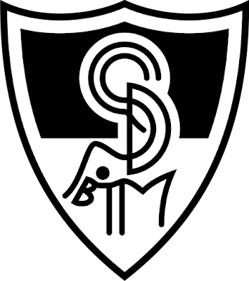 CLUB SOCIAL Y DEPORTIVO ISLAS MALVINAS (GENERAL GÜEMES)