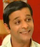 Tanmay Anand Vekaria (Bagha) Age, Wiki, Biography