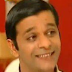 Tanmay anand Vekaria (Bagha) age, Wiki, Biography, Taarak Mehta Ka Ooltah Chashmah