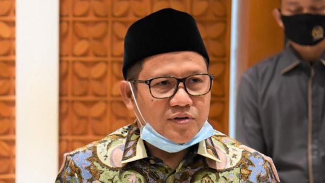 Gus AMI Kecam Bom Bunuh Diri di Makassar