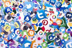 Sosyal medyaya dair herşey!