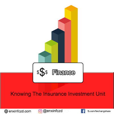 Knowing The Insurance Investment Unit