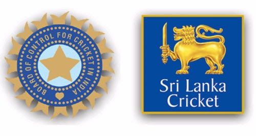 India Vs Sri Lanka 4th ODI is on February 28.