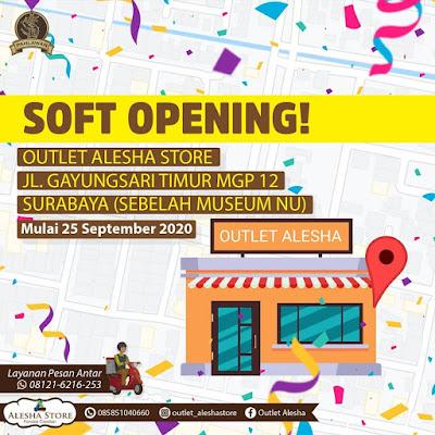 SOFT OPENING! Jual Lapis Kukus Pahlawan, Lapis Kukus Surabaya, Jual Lapis Kukus, Lapis Kukus ...