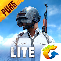 pubg mobile lite Free download for Android