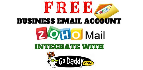 How to Get Free Business Email Address