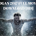 Logan Full Movie Download | Watch and Download Logan 2017 Full Movie in HD