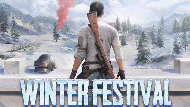 pubg mobile,pubg mobile new update,pubg mobile 0.16.0 update,pubg mobile update,pubg mobile 0.16.0 update release date,pubg mobile new mode 0.16.0 update,pubg mobile 0.16.0 gameplay,pubg mobile gameplay,pubg mobile 0.16.0 release date,pubg mobile 0.16.0 update leaks,pubg mobile lite 0.16.0 update,pubg,pubg mobile new update 0.16.0 full patch note