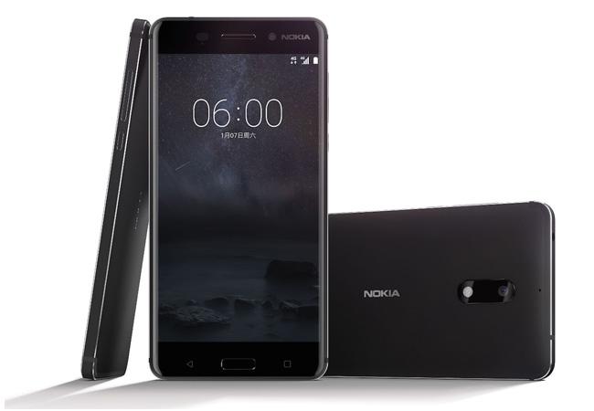 Какой смартфон можно купить недорого? Samsung Galaxy S 2 - старичок, но мощный и в 2020 году