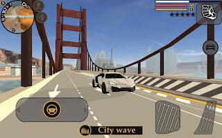Vegas Crime Simulator v2.3.5